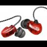 EarSonics SM2-iFI