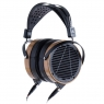 Audeze LCD-2 (old version)