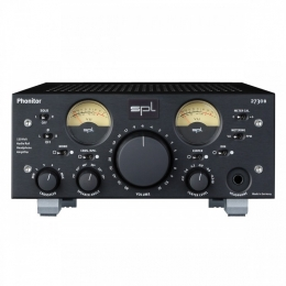 SPL Phonitor 2730