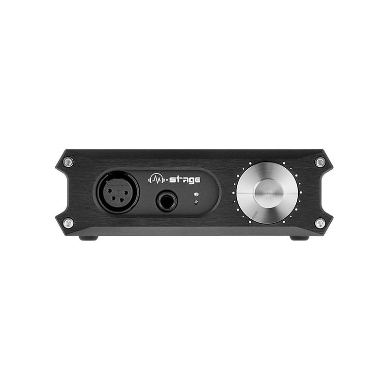 Matrix Audio M-Stage HPA-3B
