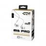 MEElectronics M6 PRO 2gen