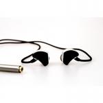 Trinity Audio Master
