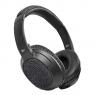 MEE audio Matrix3 AF68