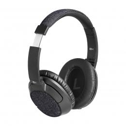 MEE audio Matrix3 AF68 Low Latency