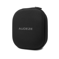 Audeze Mobius Carry Case