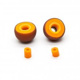 Амбюшуры Symbio Wa (MandarinEs)