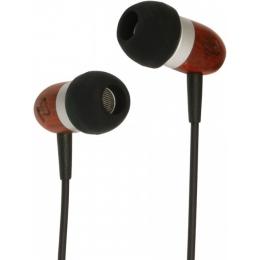 Fischer Audio Da Capo