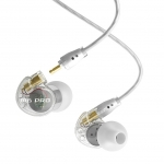 Mee Audio M6 PRO Clear