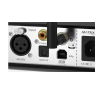 Matrix Mini-i Pro 2