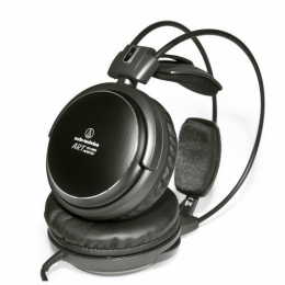 Audio-Technica ATH-A900X Closed-Back