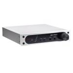 Matrix Audio Quattro DAC