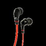 Fischer Audio - Red Stripe