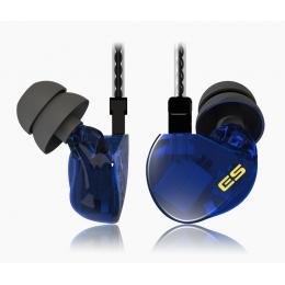 EarSonics S-EM6