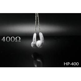 TY Hi-Z HP-400