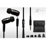 Xears® 4Core Hybrid Series