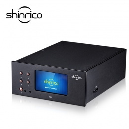 Shinrico SHD5