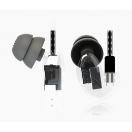 EarSonics SM2 v2