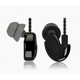 EarSonics SM3 v2