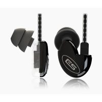 EarSonics SM64