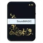 SoundMagic A10