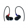 SoundMagic PL30