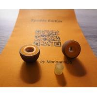 Амбюшуры Symbio Wn (MandarinEs)