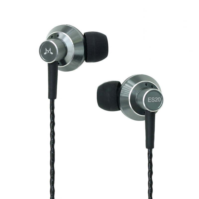 SoundMagic ES20
