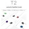 TTPOD T2