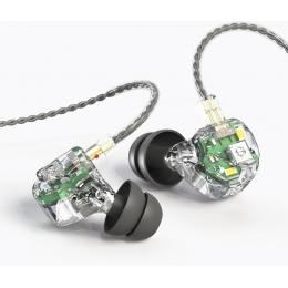 EarSonics Velvet