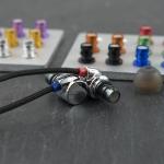 Trinity Audio Vyrus V2