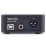 Matrix Audio X-SPDIF