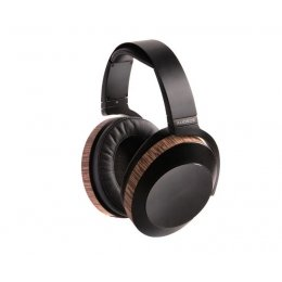 Audeze EL-8 Closed-Back B-stock