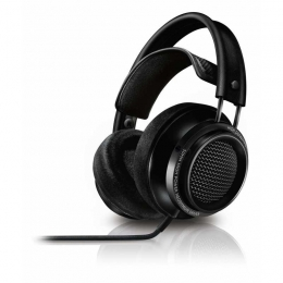 Philips Fidelio X2