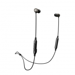 Mee audio x5