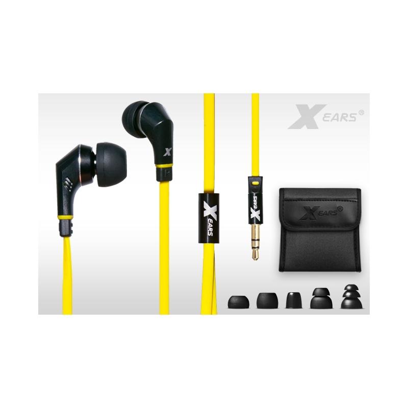 Xears XBF400PRO