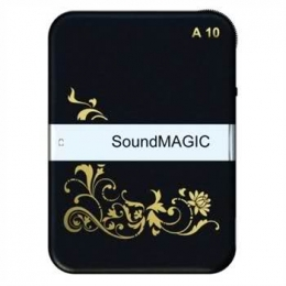 SoundMagic A10